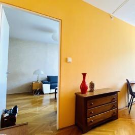 Eladó  panellakás (<span class='notranslate'>Budapest, XIV.  </span>kerület) 26.2 M   <span class='notranslate'>Ft</span>
