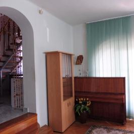 Eladó  családi ház (<span class='notranslate'>Sóstófürdő</span>, <span class='notranslate'></span>) 35 M   <span class='notranslate'>Ft</span>
