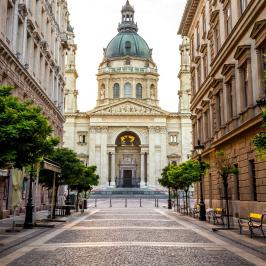 Kiadó  téglalakás (<span class='notranslate'>Budapest, V.  </span>kerület) 350 E   <span class='notranslate'>Ft</span>/hó