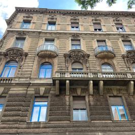 Eladó  téglalakás (<span class='notranslate'>Budapest, VIII.  </span>kerület) 61 M   <span class='notranslate'>Ft</span>