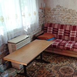 Eladó  családi ház (<span class='notranslate'>Nyíregyháza</span>, <span class='notranslate'>Oros</span>) 15,5 M   <span class='notranslate'>Ft</span>