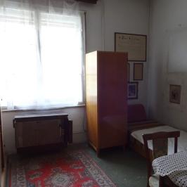 Eladó  téglalakás (<span class='notranslate'>Budapest, XIV.  </span>kerület) 30,99 M   <span class='notranslate'>Ft</span>