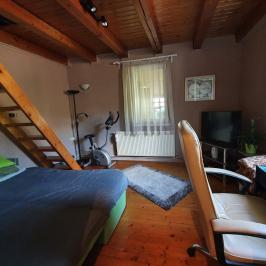 Eladó  családi ház (<span class='notranslate'>Budapest, XVI.  </span>kerület) 68,5 M   <span class='notranslate'>Ft</span>