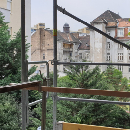 Eladó  téglalakás (<span class='notranslate'>Budapest, IX.  </span>kerület) 57,7 M   <span class='notranslate'>Ft</span>