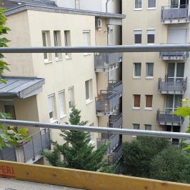 Eladó  téglalakás (<span class='notranslate'>Budapest, IX.  </span>kerület) 50,8 M   <span class='notranslate'>Ft</span>