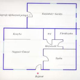 Eladó  családi ház (<span class='notranslate'>Szigethalom</span>, <span class='notranslate'></span>) 36 M   <span class='notranslate'>Ft</span>