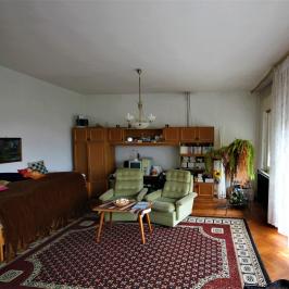 Eladó  családi ház (<span class='notranslate'>Verőce</span>, <span class='notranslate'></span>) 49.9 M   <span class='notranslate'>Ft</span>