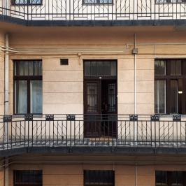 Eladó  téglalakás (<span class='notranslate'>Budapest, VII.  </span>kerület) 35.7 M   <span class='notranslate'>Ft</span>