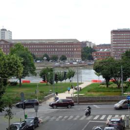 Kiadó  téglalakás (<span class='notranslate'>Budapest, IX.  </span>kerület) 200 E   <span class='notranslate'>Ft</span>/hó