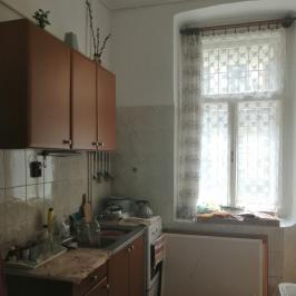 Eladó  téglalakás (<span class='notranslate'>Budapest, VII.  </span>kerület) 23,9 M   <span class='notranslate'>Ft</span>