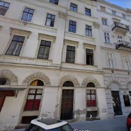 Kiadó  iroda (<span class='notranslate'>Budapest, V.  </span>kerület) 245 E   <span class='notranslate'>Ft</span>/hó