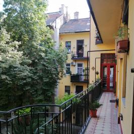 Eladó  téglalakás (<span class='notranslate'>Budapest, VII.  </span>kerület) 21,8 M   <span class='notranslate'>Ft</span>