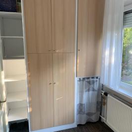 Eladó  panellakás (<span class='notranslate'>Budapest, XV.  </span>kerület) 23 M   <span class='notranslate'>Ft</span>