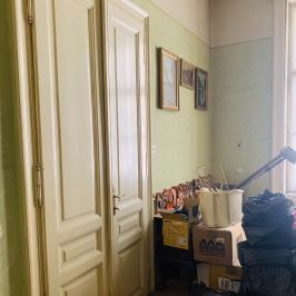 Eladó  téglalakás (<span class='notranslate'>Budapest, IX.  </span>kerület) 59 M   <span class='notranslate'>Ft</span>