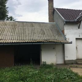 Eladó  családi ház (<span class='notranslate'>Békéscsaba</span>, <span class='notranslate'>Mezőmegyer</span>) 23.5 M   <span class='notranslate'>Ft</span>