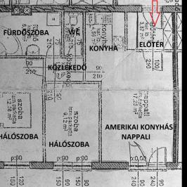 Eladó  téglalakás (<span class='notranslate'>Budapest, XV.  </span>kerület) 37,5 M   <span class='notranslate'>Ft</span>