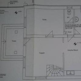 Eladó  családi ház (<span class='notranslate'>Pásztó</span>, <span class='notranslate'></span>) 21,5 M   <span class='notranslate'>Ft</span>