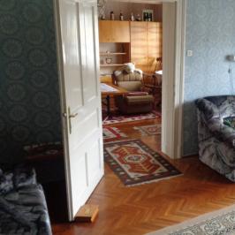Eladó  családi ház (<span class='notranslate'>Nyíregyháza</span>, <span class='notranslate'>Belváros</span>) 38,5 M   <span class='notranslate'>Ft</span>