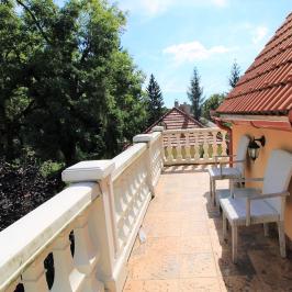 Eladó  villa (<span class='notranslate'>Mátrafüred</span>, <span class='notranslate'></span>) 390 M   <span class='notranslate'>Ft</span>