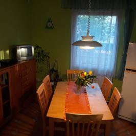 Eladó  családi ház (<span class='notranslate'>Tiszavasvári</span>, <span class='notranslate'></span>) 18,6 M   <span class='notranslate'>Ft</span>
