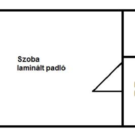 Eladó  téglalakás (<span class='notranslate'>Budapest, XIV.  </span>kerület) 24,6 M   <span class='notranslate'>Ft</span>
