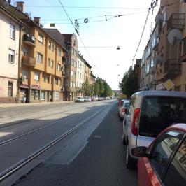 Eladó  téglalakás (<span class='notranslate'>Budapest, XIV.  </span>kerület) 24.6 M   <span class='notranslate'>Ft</span>