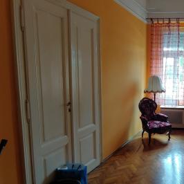 Eladó  téglalakás (<span class='notranslate'>Budapest, II.  </span>kerület) 104,9 M   <span class='notranslate'>Ft</span>