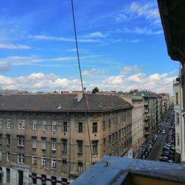 Eladó  téglalakás (<span class='notranslate'>Budapest, XIII.  </span>kerület) 48,5 M   <span class='notranslate'>Ft</span>