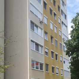Eladó  panellakás (<span class='notranslate'>Budapest, XVIII.  </span>kerület) 23,9 M   <span class='notranslate'>Ft</span>