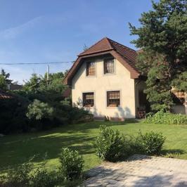 Eladó  családi ház (<span class='notranslate'>Budapest, XVI.  </span>kerület) 94.5 M   <span class='notranslate'>Ft</span>