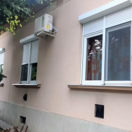 Eladó  házrész (<span class='notranslate'>Budapest, XVIII.  </span>kerület) 22,9 M   <span class='notranslate'>Ft</span>