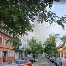 Eladó  téglalakás (<span class='notranslate'>Budapest, XIV.  </span>kerület) 77,4 M   <span class='notranslate'>Ft</span>
