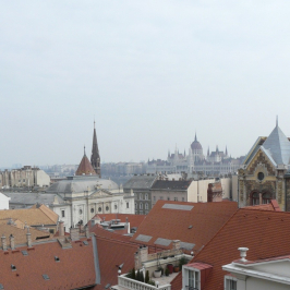 Kiadó  téglalakás (<span class='notranslate'>Budapest, I.  </span>kerület) 415,2 E   <span class='notranslate'>Ft</span>/hó