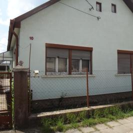 Eladó  családi ház (<span class='notranslate'>Isaszeg</span>, <span class='notranslate'></span>) 26 M   <span class='notranslate'>Ft</span>