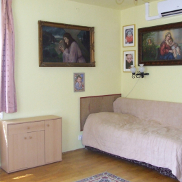 Eladó  családi ház (<span class='notranslate'>Budapest, XVII.  </span>kerület) 53 M   <span class='notranslate'>Ft</span>