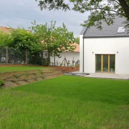 Eladó  családi ház (<span class='notranslate'>Veresegyház</span>, <span class='notranslate'></span>) 129 M   <span class='notranslate'>Ft</span>