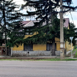 Eladó  családi ház (<span class='notranslate'>Nagytálya</span>, <span class='notranslate'></span>) 31,5 M   <span class='notranslate'>Ft</span>