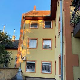 Eladó  téglalakás (<span class='notranslate'>Budapest, XIV.  </span>kerület) 46,99 M   <span class='notranslate'>Ft</span>