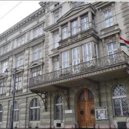Eladó  téglalakás (<span class='notranslate'>Budapest, I.  </span>kerület) 149.99 M   <span class='notranslate'>Ft</span>