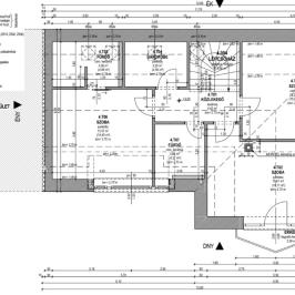Eladó  családi ház (<span class='notranslate'>Budakeszi</span>, <span class='notranslate'>Szilvamag</span>) 115 M   <span class='notranslate'>Ft</span>