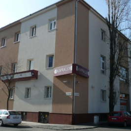 Kiadó  iroda (<span class='notranslate'>Budapest, XIII.  </span>kerület) 310,73 E   <span class='notranslate'>Ft</span>/hó +ÁFA