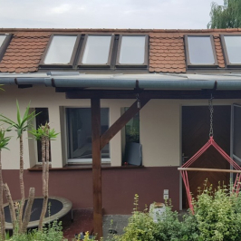 Eladó  családi ház (<span class='notranslate'>Kismaros</span>, <span class='notranslate'>Kismaros ófalu</span>) 49,99 M   <span class='notranslate'>Ft</span>