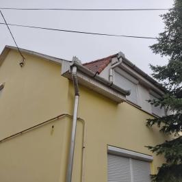 Eladó  családi ház (<span class='notranslate'>Vác</span>, <span class='notranslate'>Deákvár</span>) 56,9 M   <span class='notranslate'>Ft</span>