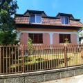 Szabolcs-Szatmár-Bereg megye, <span class='notranslate'> Nyíregyháza</span>