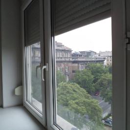 Kiadó  iroda (<span class='notranslate'>Budapest, IX.  </span>kerület) 280 E   <span class='notranslate'>Ft</span>/hó +ÁFA