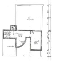 Eladó  családi ház (<span class='notranslate'>Nyíregyháza</span>, <span class='notranslate'>Simai u. környéke</span>) 35,99 M   <span class='notranslate'>Ft</span>