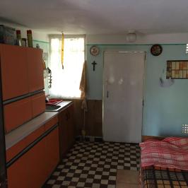 Eladó  családi ház (<span class='notranslate'>Nyíregyháza</span>, <span class='notranslate'>Borbánya</span>) 9,5 M   <span class='notranslate'>Ft</span>