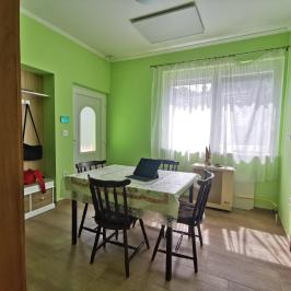 Eladó  családi ház (<span class='notranslate'>Eger</span>, <span class='notranslate'>Belváros</span>) 47,9 M   <span class='notranslate'>Ft</span>