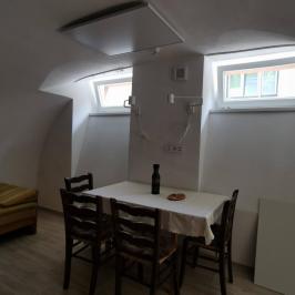 Eladó  családi ház (<span class='notranslate'>Eger</span>, <span class='notranslate'>Belváros</span>) 44.9 M   <span class='notranslate'>Ft</span>