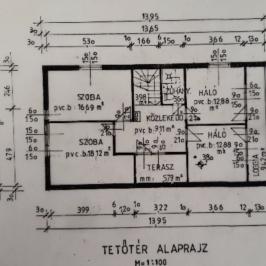 Eladó  családi ház (<span class='notranslate'>Budapest, XXII.  </span>kerület) 90 M   <span class='notranslate'>Ft</span>